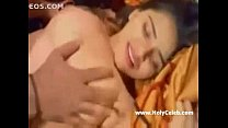 Indian mallu actress Reshma first night sex's Thumb