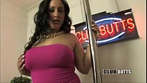 Very Sexy Latina thumbnail
