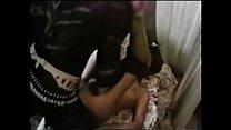 hindi sex pron - BBC PAF tribeman fucks white wife in Tampa... PADF thumbnail