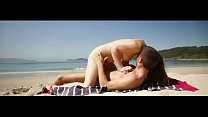 One of The Hottest Blowjob Sex Scene from Diet of Sex Movie - Part 2 https://goo.gl/4Fmm8V صورة