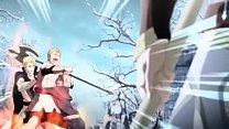The Avatar King Eps 3 Thumbnail