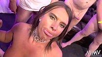 Sexy Susi-Bukkake-German-BJ-Ficken-Fuck-Cum on Face Vorschaubild