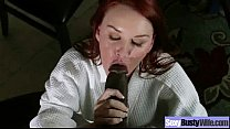 Big Tits Wife (janet mason) Love Sex In Front Of Camera mov-16