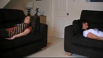 Steph & Michelle Vorschaubild