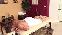 Body Massage - download porn videos