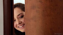 STOP, I'm your stepmom! - Remy LaCroix, Ariella...