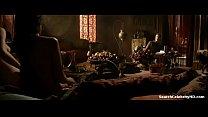 Esmé Bianco Sahara Knite in Game Thrones 2011-2015 Thumbnail
