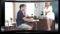 Alexis texas very hot porn video new full video link thumbnail