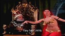 Jack Horny Movie Review: Fairy Tales (1978)