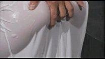 Tyra Misoux Rainy Sex
