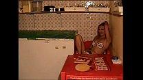 Pippo Bar Aracaju 2 pornhub video