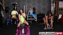 XXX Porn video - Get Physical - 9Club.Top