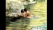 Indian village sex - download porn videos