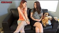 ABDL Mommy diapers you humiliation trailer 2016