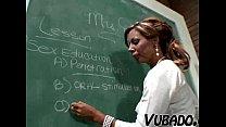 VUBADO CLASS SEX !! Thumbnail
