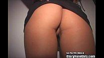 Skinny Blowjobs Wife Sucking Glory Hole Penis Vorschaubild