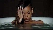 Image: Rihanna porn clip music