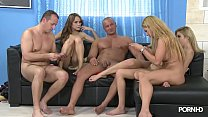 mini-golf-group-sex-2 video
