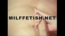 hot boobs show: Vintage Fetish Milf Compilation thumbnail
