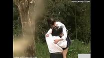 Phim sex chơi nhau ngoài công viên - Link full HD TauNhanh.us Vorschaubild