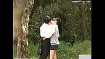 Phim Sex Chơi Nhau Ngoài Công Viên - Link Full Hd Taunhanh.us