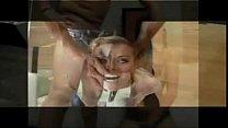 sissy traing with mistress xx12xx34 Vorschaubild