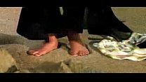 Bangla Beautiful Nurse Hot n hard Fingering Vorschaubild