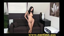 Casting - Athletic body to cum for!