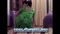 6388 9hab arab preview