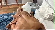 Rhyheim Shabazz Orgia Brasileira Parte 2 thumbnail