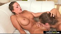 Hot Lesbian Girls Playing In Hot Sex Scene mov-06