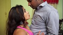 desimasala.co - Big Boob Aunty Seduced By Tailor (hot groping and boob grab) صورة