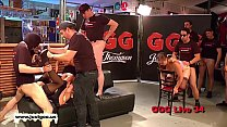 17336 German Sluts do it better - German Goo Girls Live preview