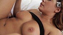 5294 Mexicano dandole a jovencita por el culito Keisha Grey preview