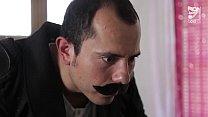 Mexicano dandole a jovencita por el culito Keisha Grey preview image