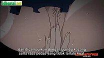 [Indonesia Subtitle] - Pemerkosaan hentai di tempat umum => idhentai.net thumbnail