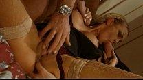 smite porn ◦ 17 saal ki ladki ki chudai • Delfynn Delage thumbnail