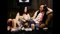 Confessions Of A Teenage (1976) - vivicute18 thumbnail
