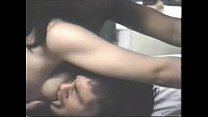 Scenes The Taking Of Christina Bree Anthony 1975