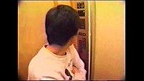 タイ夜ニューハーフ 巨乳AV中出しセックス動画 投稿画像動画素人輪姦》エロerovideo見放題|エロ365
