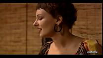 Michael Scratch and Inna Ivanova sex scene Vorschaubild