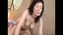 Asian porn movi e