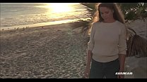 Catherine Mary Stewart - The Beach Girls Thumbnail