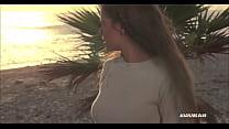 Catherine Mary Stewart - The Beach Girls