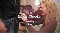 quickshooter large Thumbnail