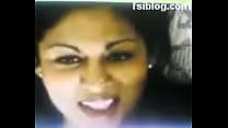 pooja Sex Videos