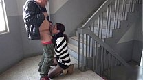 China girl fucked by manager - taiwancamgirls.com