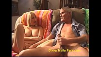 Fucking his MILF Sister pornhub video