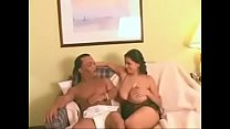 Indian Big Boobs Girl Fucked By a Small Nigger