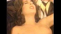 LBO - Sorority Sluts Vol03 - scene 7 pornhub video